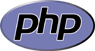 PHP Power